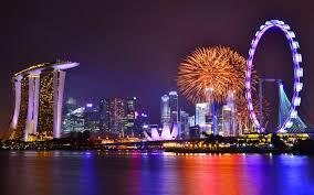 paket tour singapore malaysia 3 hari 2 malam